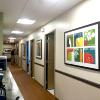 Westchester Park Pediatrics White Plains, NY
